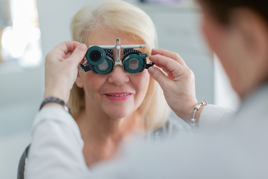 5 Important Questions to Ask Your Calgary Optometrist